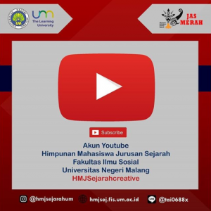 YOUTUBE BARU